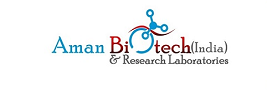 Aman Biotech (India) & Research Laboratories